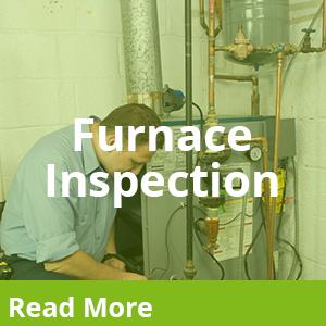 Furnace Inspections Calgary | Calgary Furnace Repair