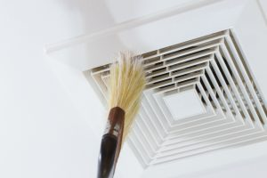 Should You Sanitize Your HVAC System This Winter? - Fresh Air Furnace - Furnace Services Calgary