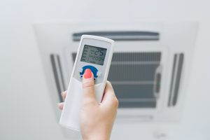 Three Things that Could be Ruining Your Air Quality - Fresh Air Furnace - Furnace and Duct Cleaning Calgary