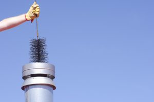 Three Reasons to get Your Furnace Chimney Cleaned! - Fresh Air Furnace - Furnace Cleaning Calgary