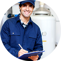 Furnace Repair Man | Furnace Repairs Calgary