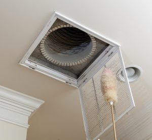 IS YOUR HVAC SYSTEM CLEAN: WHEN TO CALL IN THE EXPERTS? - Fresh Air Furnace - Furnace & Duct Cleaning Services