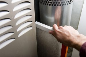 Top 3 Causes of Furnace Failure - Fresh Air Furnace - Duct and Furnace Cleaning Calgary