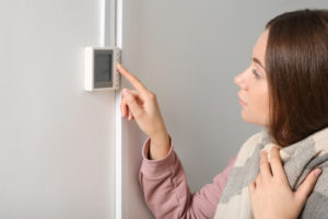 HOW TO PREPARE YOUR FURNACE FOR WINTER? - Fresh Air Furnace - Furnace and Duct Cleaning Calgary