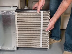 How You Could Inadvertently Damage Your HVAC System! - Fresh Air Furnace - Furnace and Duct Cleaning Calgary